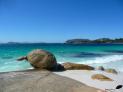 Photos d'Australie: Côte sud du western australia