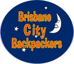 City Backpacker