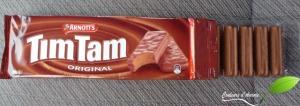 Paquet de Timtam