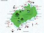 coco-island-map