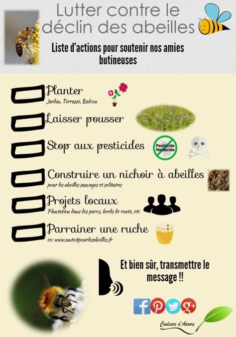 infographie_abeilles
