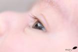 Oeil de Nayam