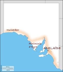 southaustralia
