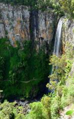 Cascade Puling brook