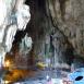 Grotte Cathédrale ou Temple
